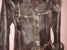 Kailinukai, paltas zara, striuke ziemine