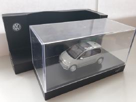 1/43 modeliukai Vw Up