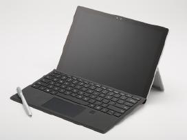 Planš. Microsoft Surface Pro 4 - 128gb Naujas. +