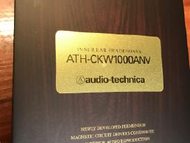 Ath Ckw-1000/ Hosiden / Pioneer 11