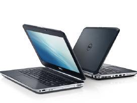Dell Latitude E5420m ir E5420 (P16g)