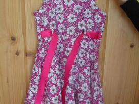 Parduodu mažai nešiota suknele