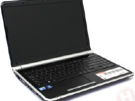 Parduodu Packard Bell Easy Note Tj75 dalimis