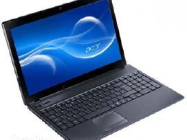 Parduodam Acer Aspire 5742 dalimis (pew71)