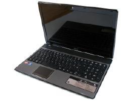 Parduodam Acer Aspire 5551 ir 5551g dalimis