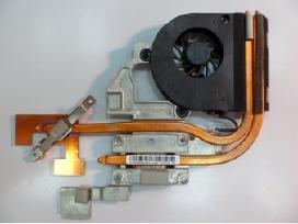 Parduodam Acer Aspire 5551 ir 5551g dalimis - nuotraukos Nr. 5