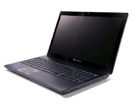 Parduodam Packardbell Easynote Tk36 dalimis