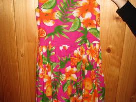 Parduodu vasarine suknele