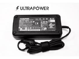 Nauji asus 150w Adp-150nb D Ultrapower įkrovikliai
