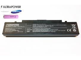 Samsung nešiojamų kompiuterių baterijos