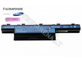 Acer nešiojamų kompiuterių baterijos (4)