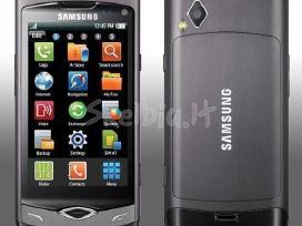 Samsung galaxy s2 -40 Eur ir daug kitu modeliu
