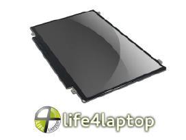 Nauji nešiojamų kompiuterių ekranai - nuotraukos Nr. 2