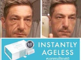 Instantly Ageless, Jeunesse produktas1