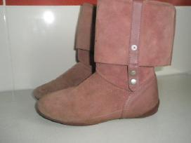 Zara batai 31 dydžio