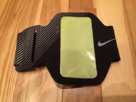 Nike rankos dėklas iPhone 5/5S & ipods