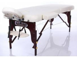 Masažiniai stalai, įvairių modelių ir spalvų