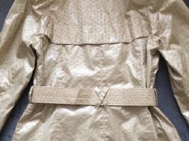 Gil Bret smelio spalvos lietpaltis S-dydis - nuotraukos Nr. 4