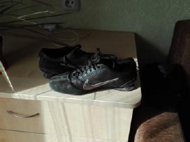 Nike shox bateliai - nuotraukos Nr. 2
