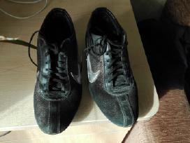 Nike shox bateliai - nuotraukos Nr. 4