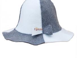 Pirties kepurės didelis pasirinkimas
