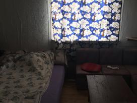Gyvenamasis namas eibariškėse - nuotraukos Nr. 3