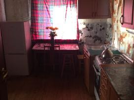 Gyvenamasis namas eibariškėse - nuotraukos Nr. 4