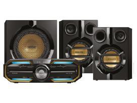 Superkame įvairius kokybiškus muzikinius centrus - nuotraukos Nr. 5