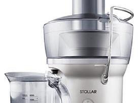 Juice Fountain® Compact sulčiaspaudė