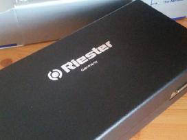 Riester firmos diagnostinis prietaisas rinkinys