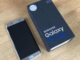 Perku Samsung
