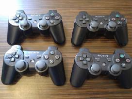Playstation 3 Žaidimai Klaipėdoje