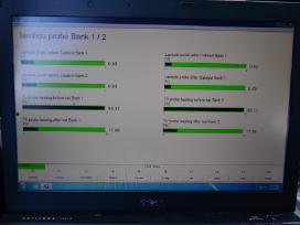 Bmw Inpa Ft232rq Chip su jungikliu.scanner Creator - nuotraukos Nr. 5