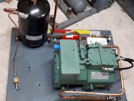 Šaldymo kompresorius