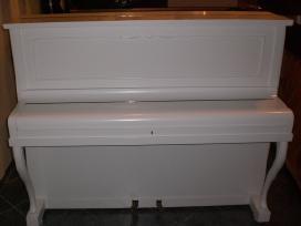 Pianinas, pianinai - nuotraukos Nr. 6