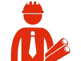 Statybos techninė priežiūra, statybų vadovas