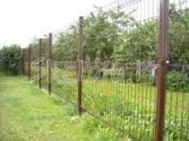 Kokybiški tvoros segmentai Panevėžyje - nuotraukos Nr. 4
