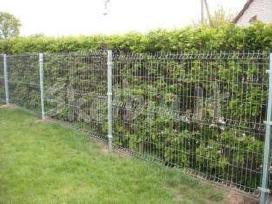 Kokybiški tvoros segmentai Panevėžyje - nuotraukos Nr. 5