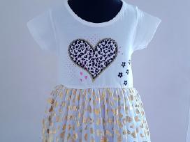 Puošnios suknelės mergaitėms. - nuotraukos Nr. 6