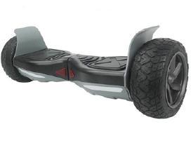 Riedis X4b 10 col ratai bluetooth Garantija 279€