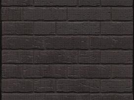 Vokiskos Klinkerio plyteles fasadui nuo 13 eur