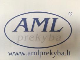 www.amlprekyba.lt - nuotraukos Nr. 5