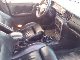Opel vectra b 2.2 dti Pigios dalys - nuotraukos Nr. 4