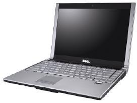 Parduodam Dell Xps M1330 dalimis