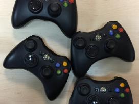 Žaidimų kompiuteriai, žaidimai, priedai. - nuotraukos Nr. 2