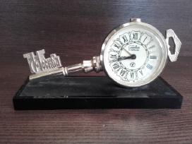 Laikrodis slava