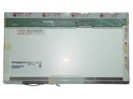 Parduodam Acer Aspire 5535 dalimis - nuotraukos Nr. 4