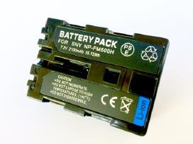 Nauji baterijų pakrovėjai + 12v auto + garantija - nuotraukos Nr. 5