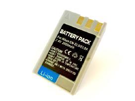Nauji baterijų pakrovėjai + 12v auto + garantija - nuotraukos Nr. 7