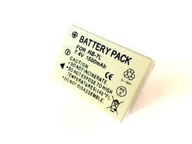 Nauji baterijų pakrovėjai + 12v auto + garantija - nuotraukos Nr. 8